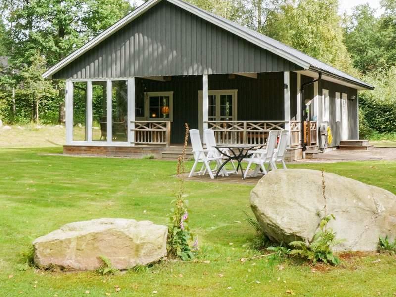 Zusatzbild Nr. 03 von Ferienhaus No. 76390 in Ljungbyhed