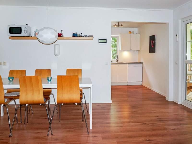 Zusatzbild Nr. 05 von Ferienhaus No. 76390 in Ljungbyhed