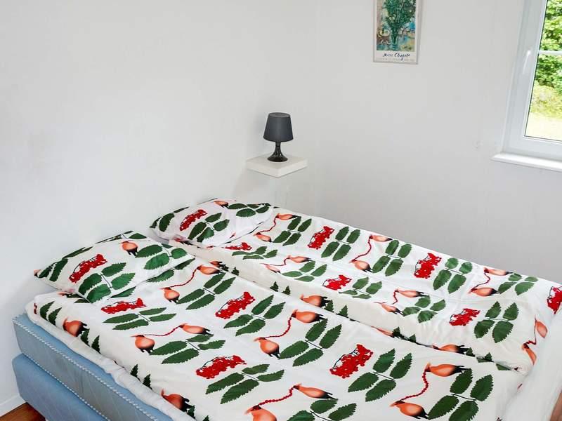 Zusatzbild Nr. 06 von Ferienhaus No. 76390 in Ljungbyhed