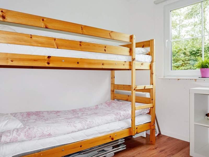 Zusatzbild Nr. 07 von Ferienhaus No. 76390 in Ljungbyhed