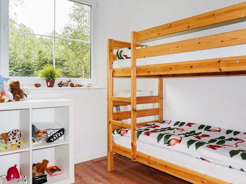 Zusatzbild Nr. 08 von Ferienhaus No. 76390 in Ljungbyhed