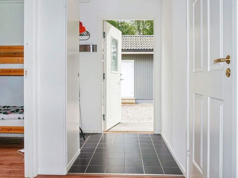 Zusatzbild Nr. 09 von Ferienhaus No. 76390 in Ljungbyhed