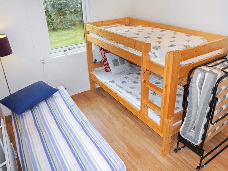 Zusatzbild Nr. 10 von Ferienhaus No. 76390 in Ljungbyhed