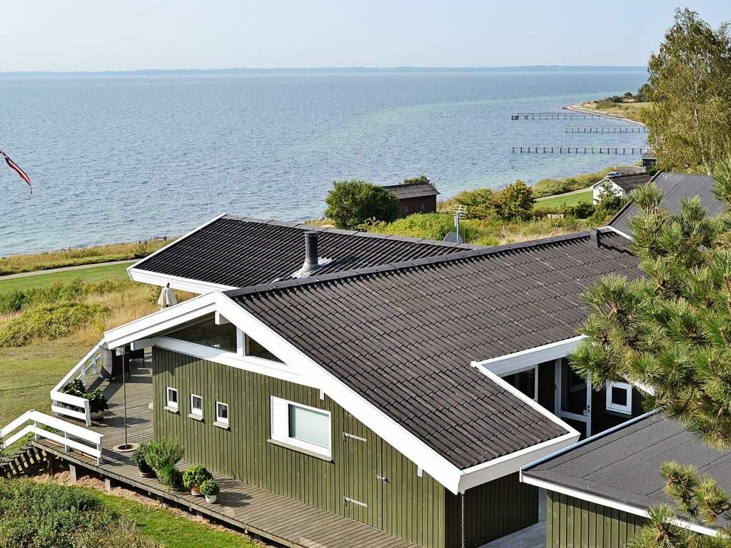 Detailbild von Ferienhaus No. 76402 in Faaborg
