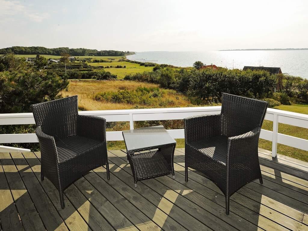 Zusatzbild Nr. 02 von Ferienhaus No. 76402 in Faaborg
