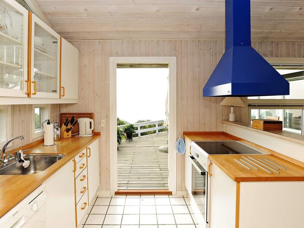 Zusatzbild Nr. 10 von Ferienhaus No. 76402 in Faaborg