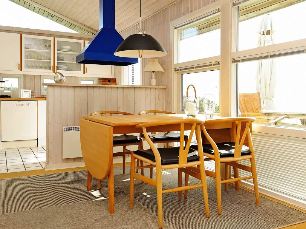 Zusatzbild Nr. 12 von Ferienhaus No. 76402 in Faaborg