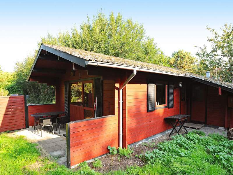 Detailbild von Ferienhaus No. 76452 in Martofte
