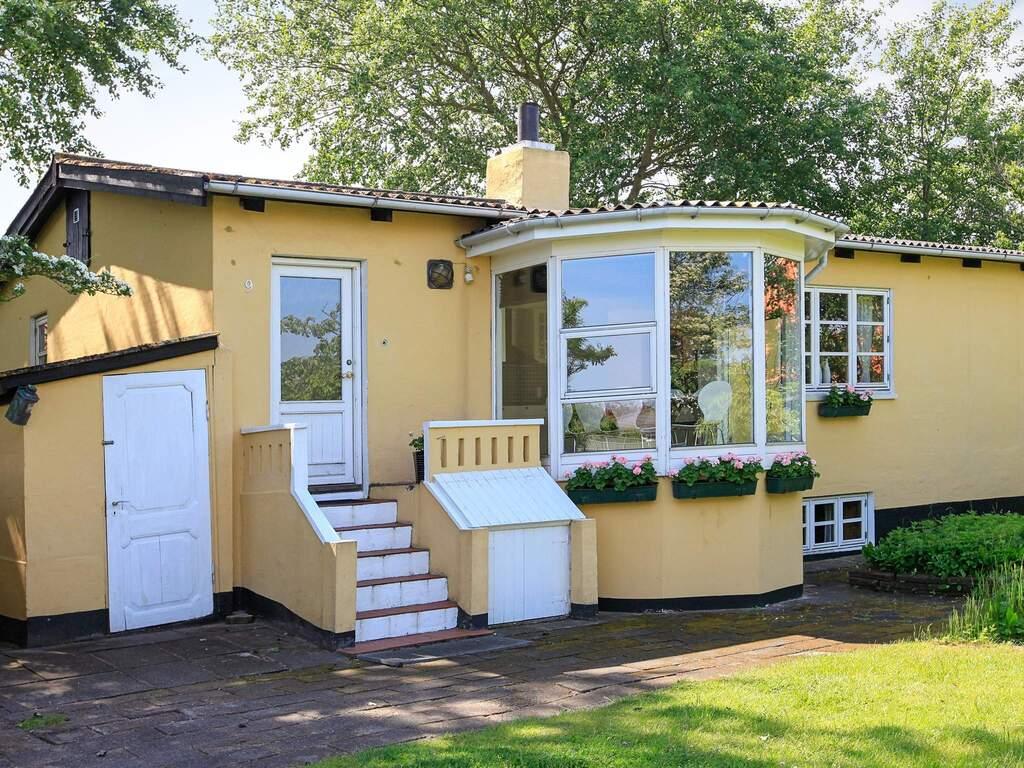 Detailbild von Ferienhaus No. 76493 in Skagen