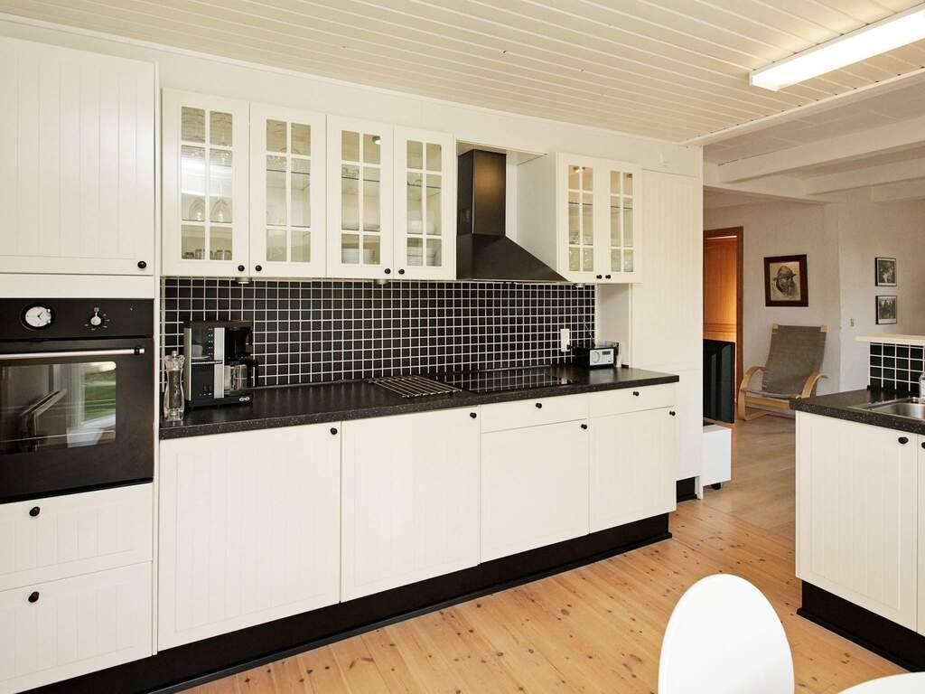 Zusatzbild Nr. 01 von Ferienhaus No. 76493 in Skagen
