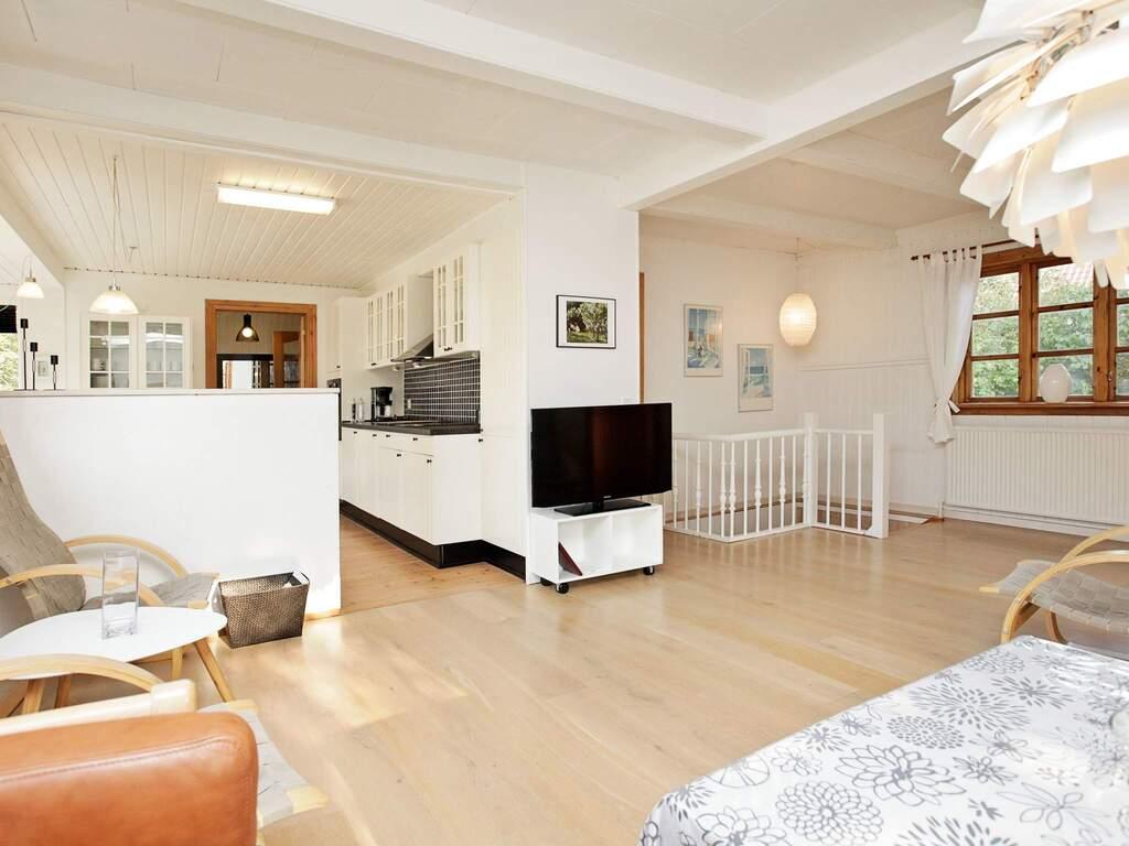 Zusatzbild Nr. 02 von Ferienhaus No. 76493 in Skagen