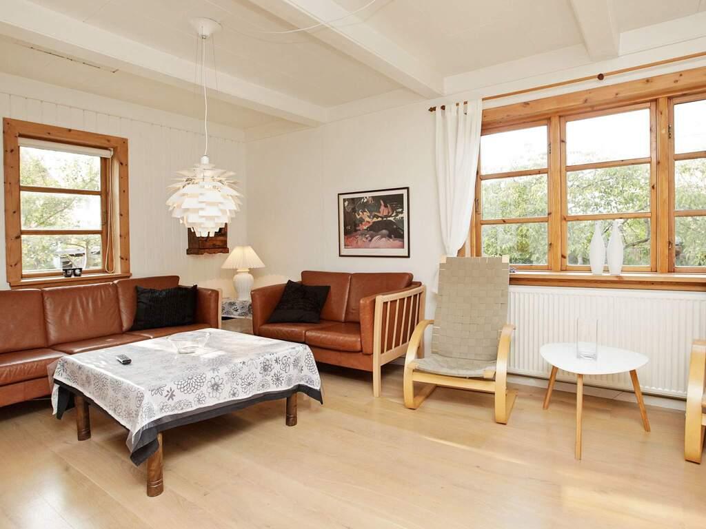 Zusatzbild Nr. 04 von Ferienhaus No. 76493 in Skagen