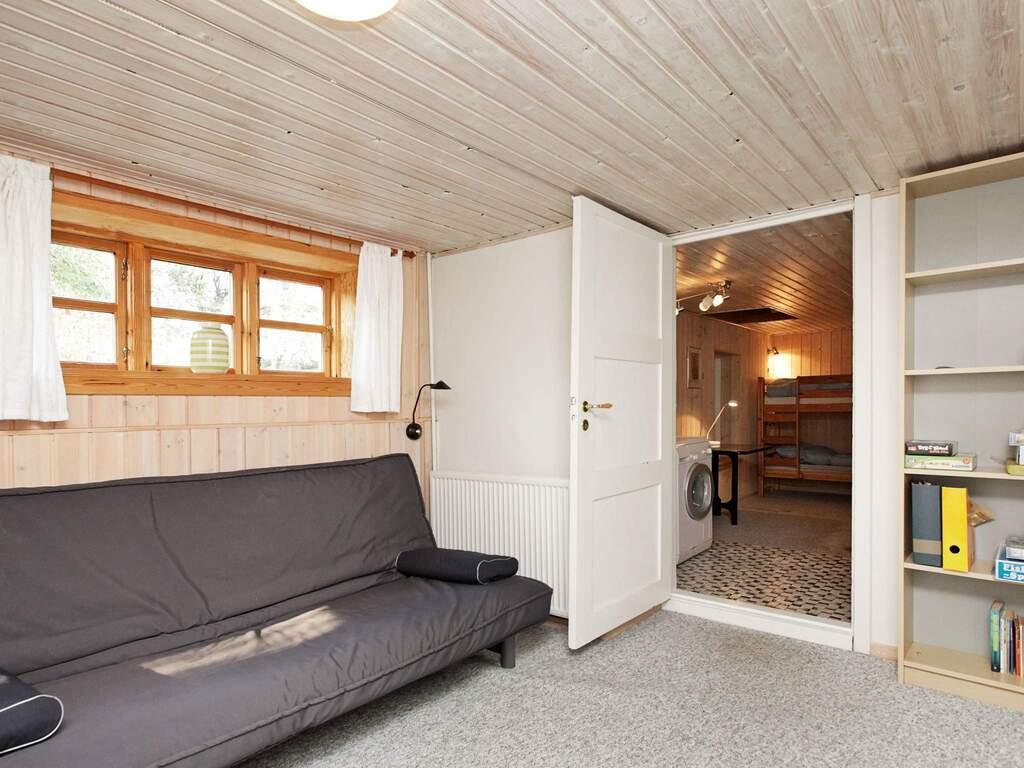 Zusatzbild Nr. 05 von Ferienhaus No. 76493 in Skagen