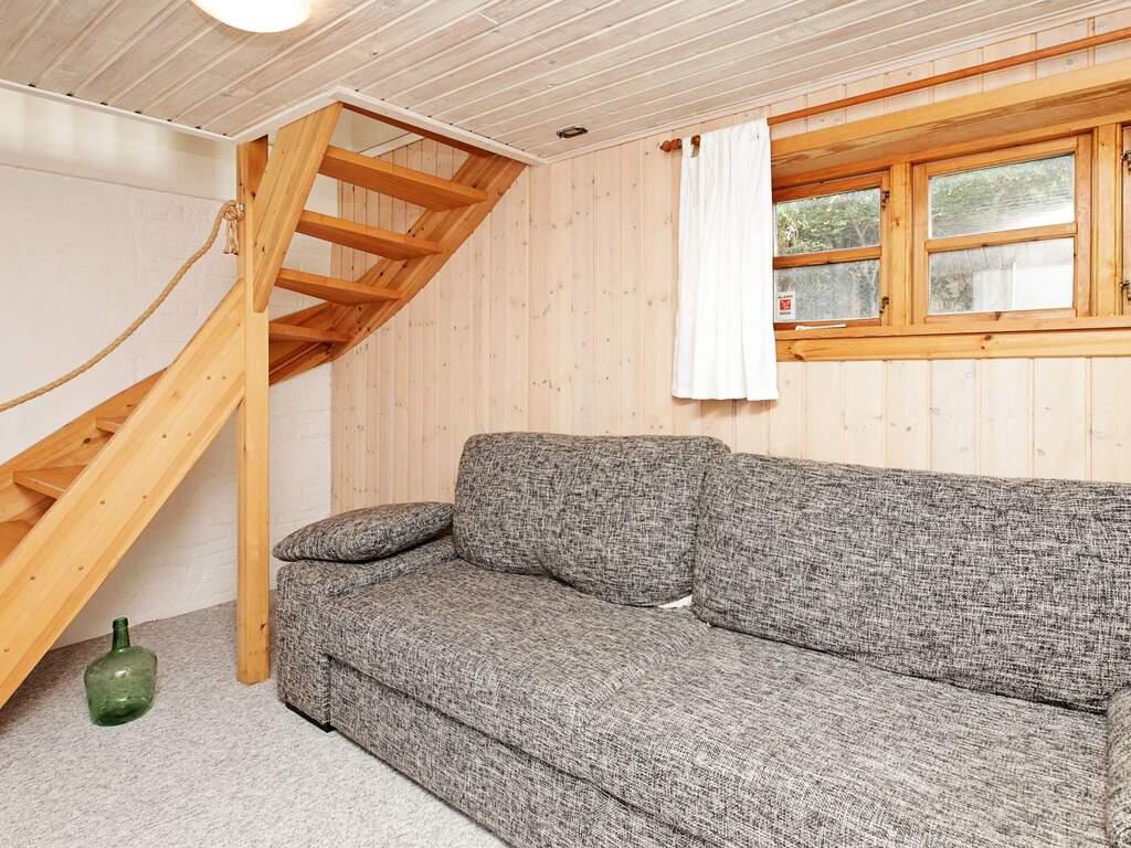 Zusatzbild Nr. 06 von Ferienhaus No. 76493 in Skagen