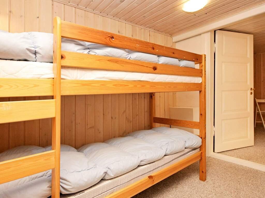 Zusatzbild Nr. 07 von Ferienhaus No. 76493 in Skagen