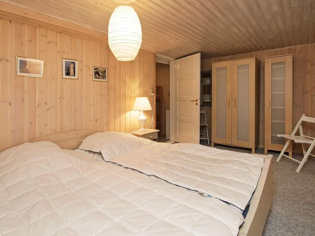 Zusatzbild Nr. 08 von Ferienhaus No. 76493 in Skagen