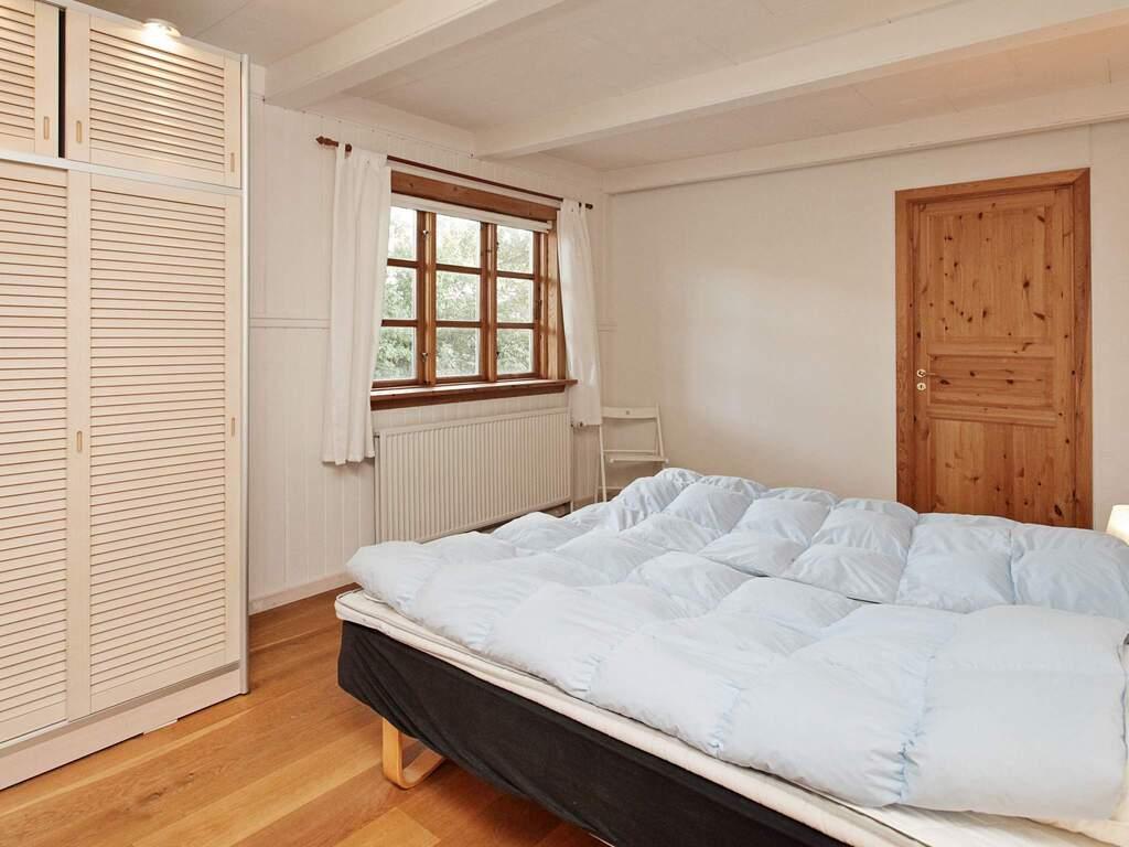 Zusatzbild Nr. 09 von Ferienhaus No. 76493 in Skagen