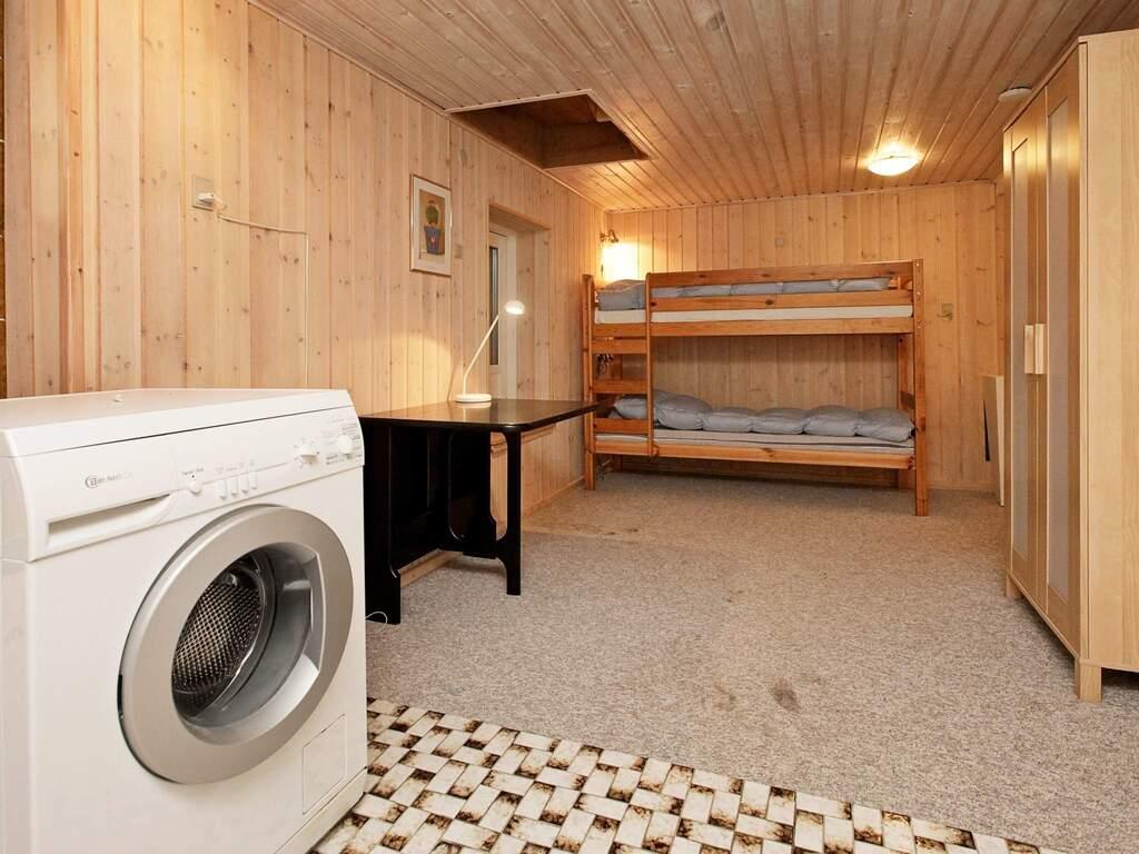Zusatzbild Nr. 10 von Ferienhaus No. 76493 in Skagen
