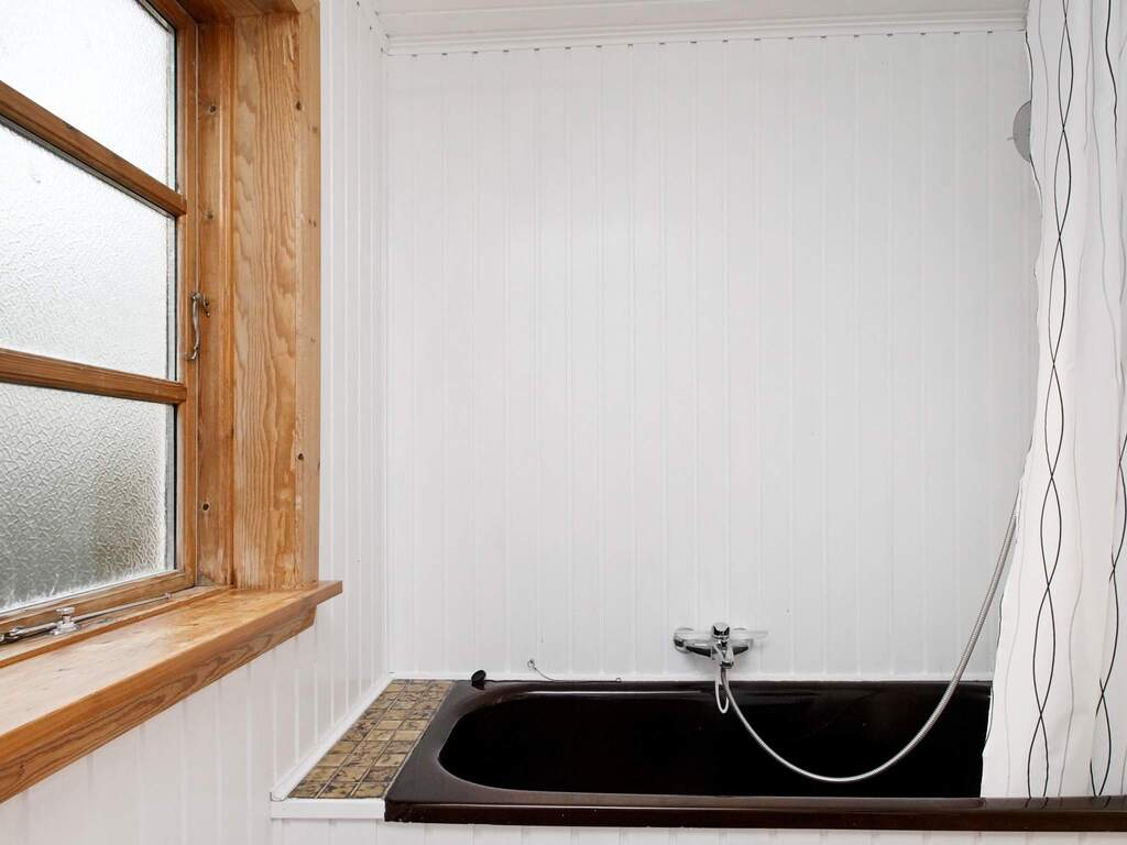 Zusatzbild Nr. 11 von Ferienhaus No. 76493 in Skagen