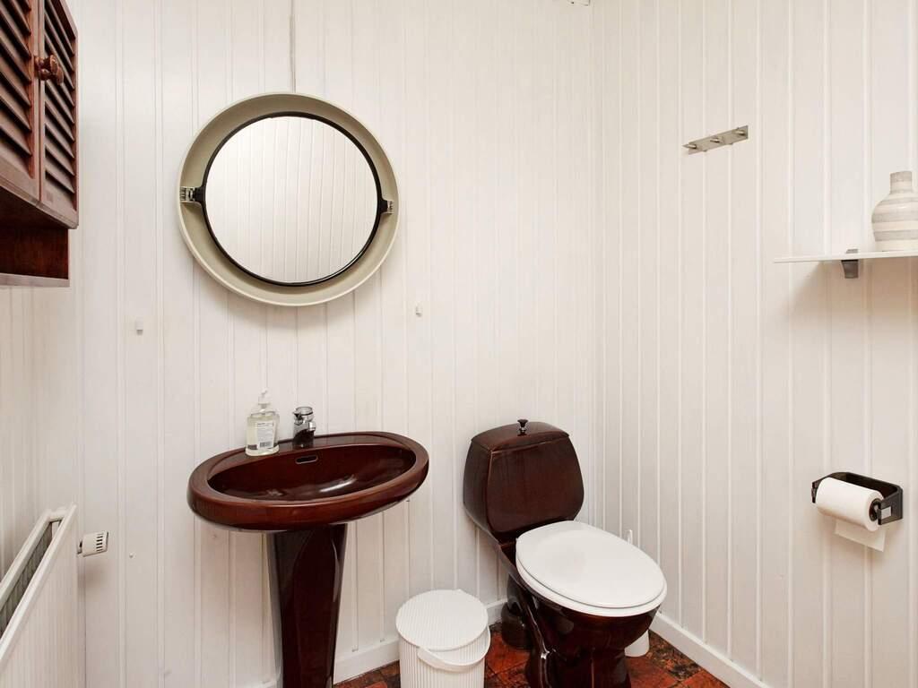 Zusatzbild Nr. 12 von Ferienhaus No. 76493 in Skagen