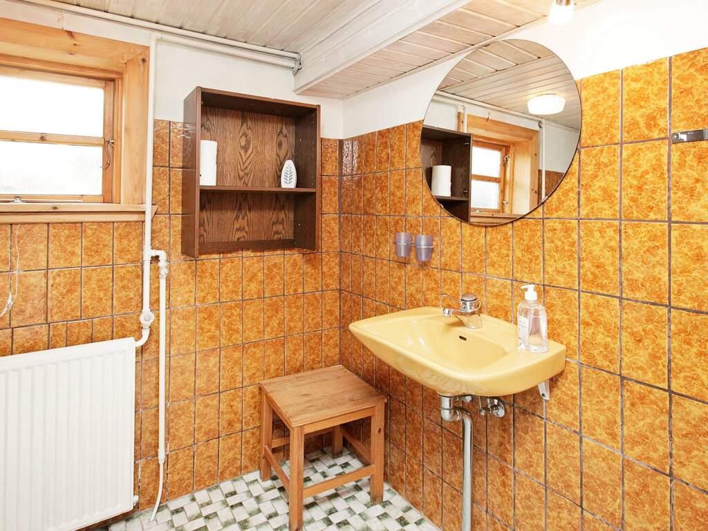 Zusatzbild Nr. 13 von Ferienhaus No. 76493 in Skagen