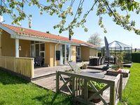 Ferienhaus No. 76498 in Juelsminde in Juelsminde - kleines Detailbild