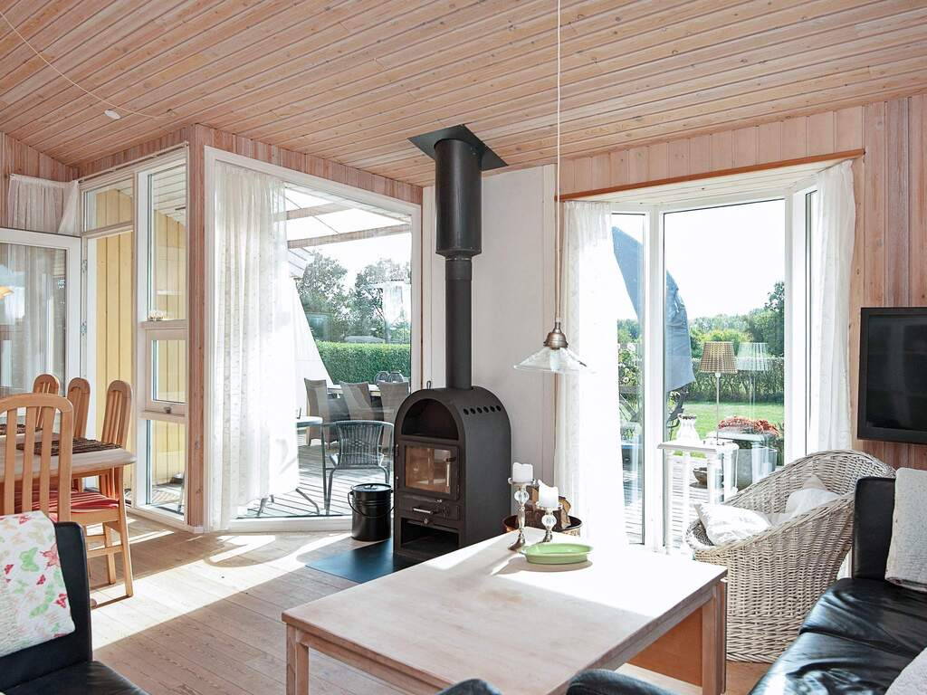 Zusatzbild Nr. 08 von Ferienhaus No. 76498 in Juelsminde