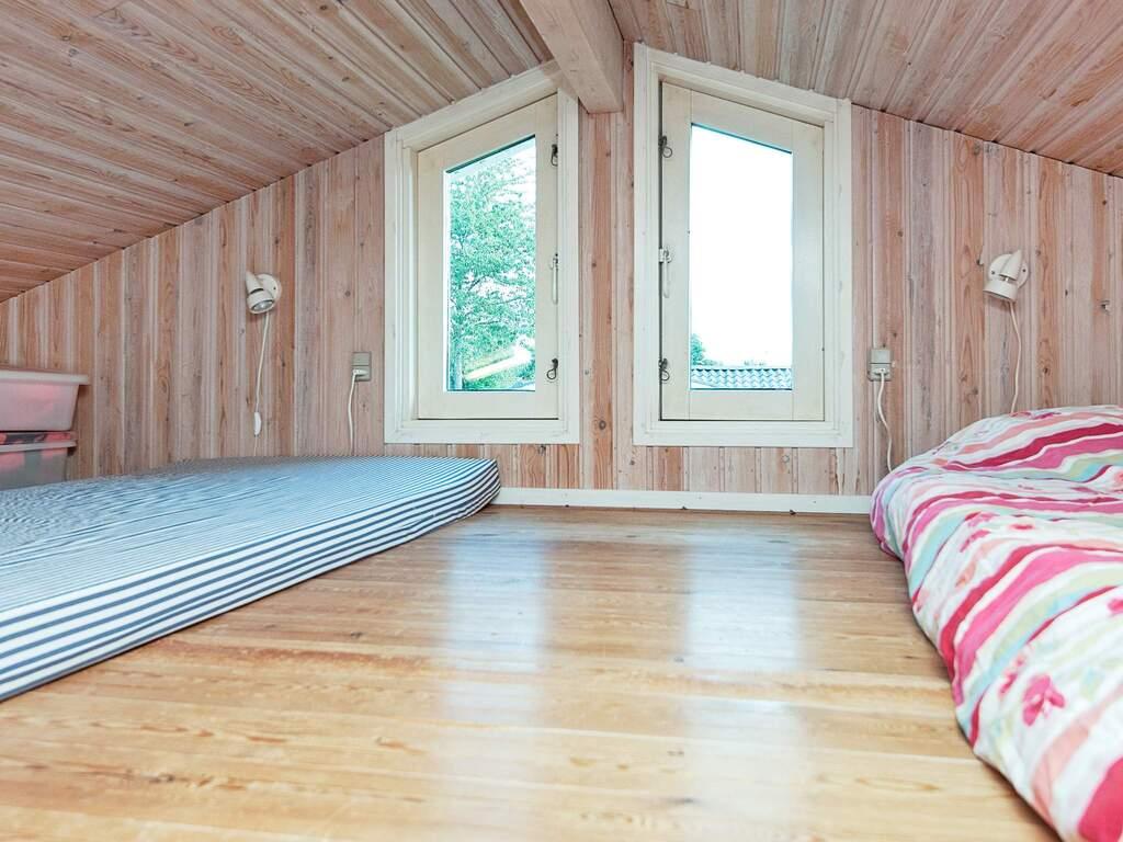 Zusatzbild Nr. 10 von Ferienhaus No. 76498 in Juelsminde