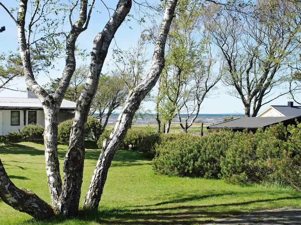 Umgebung von Ferienhaus No. 92984 in Laholm