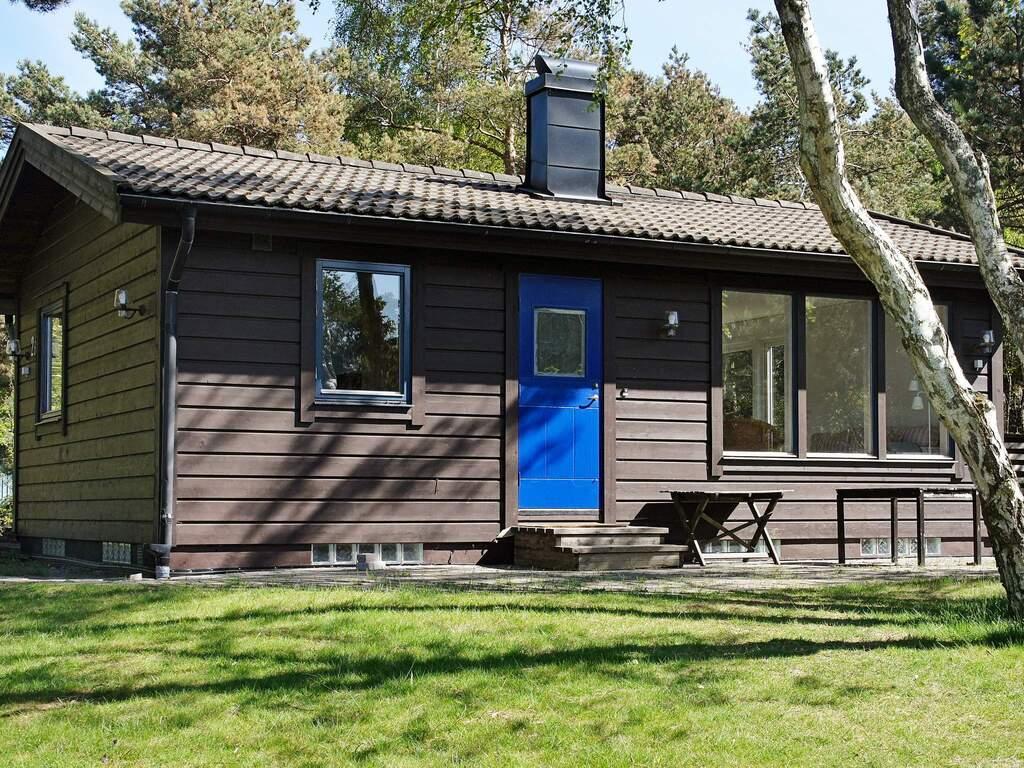 Zusatzbild Nr. 01 von Ferienhaus No. 92984 in Laholm