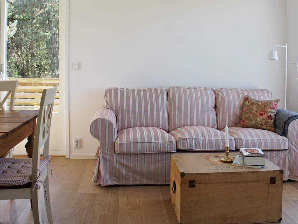 Zusatzbild Nr. 06 von Ferienhaus No. 92984 in Laholm
