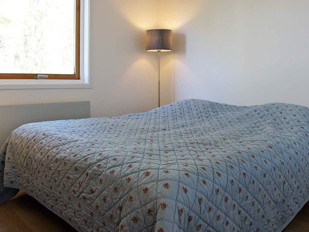 Zusatzbild Nr. 07 von Ferienhaus No. 92984 in Laholm