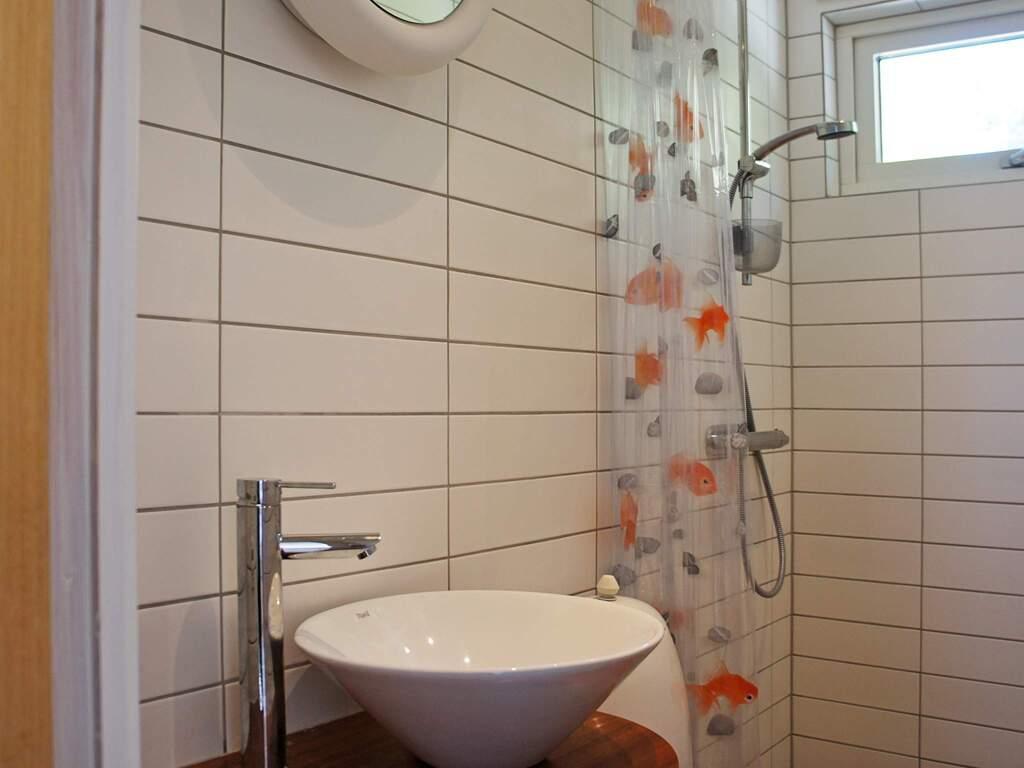 Zusatzbild Nr. 10 von Ferienhaus No. 92984 in Laholm