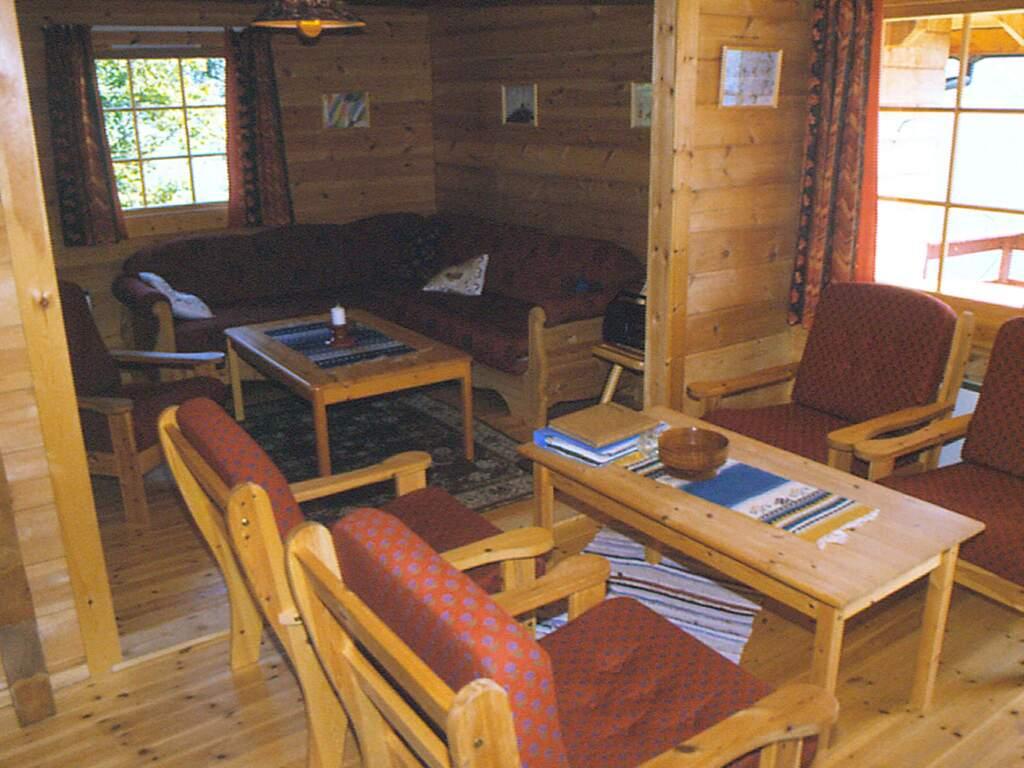 Zusatzbild Nr. 01 von Ferienhaus No. 14790 in Nordfjordeid