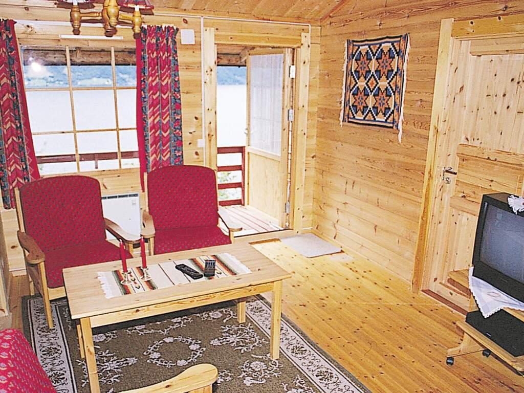 Zusatzbild Nr. 02 von Ferienhaus No. 14790 in Nordfjordeid