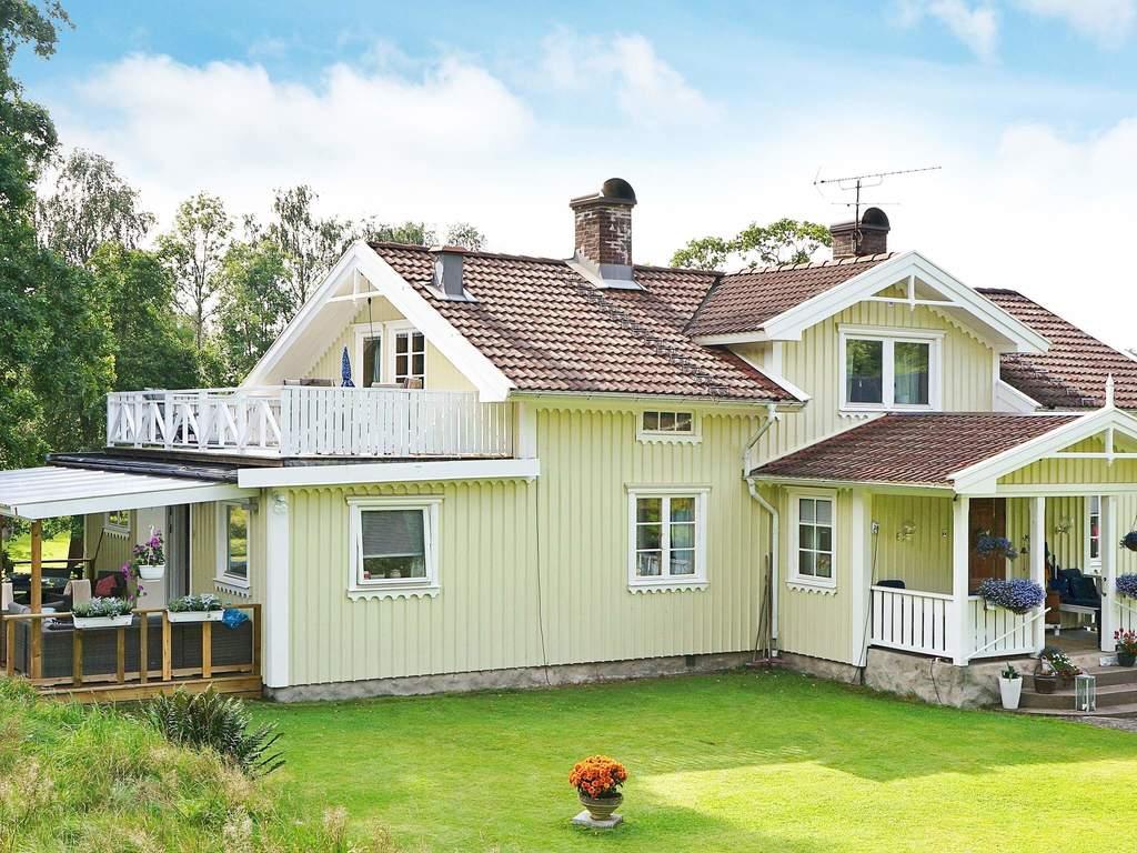 Zusatzbild Nr. 01 von Ferienhaus No. 74944 in Askeröarna