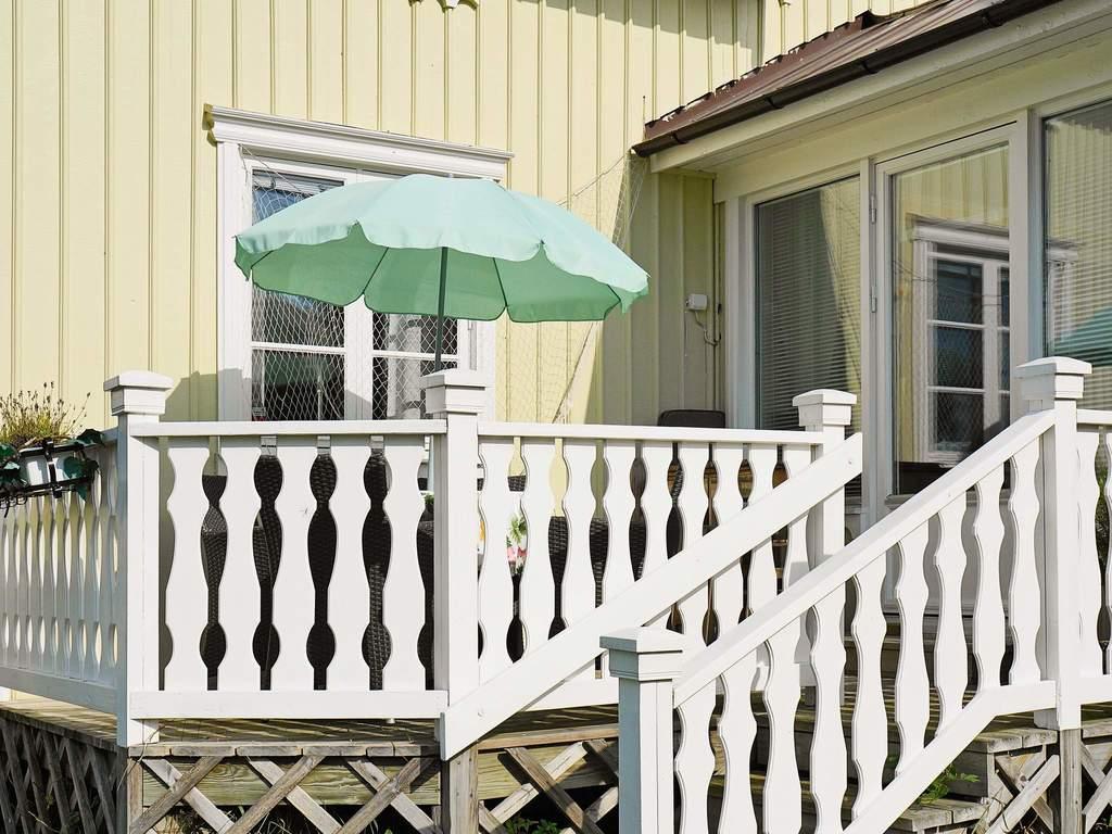 Zusatzbild Nr. 04 von Ferienhaus No. 74944 in Askeröarna