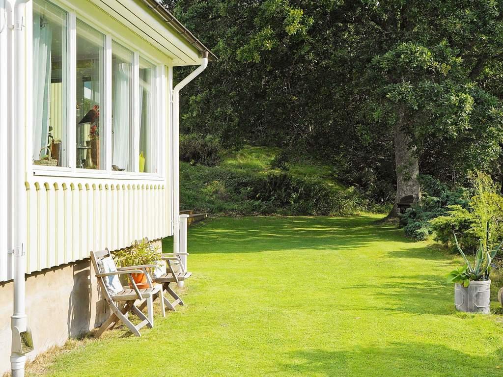 Zusatzbild Nr. 05 von Ferienhaus No. 74944 in Askeröarna