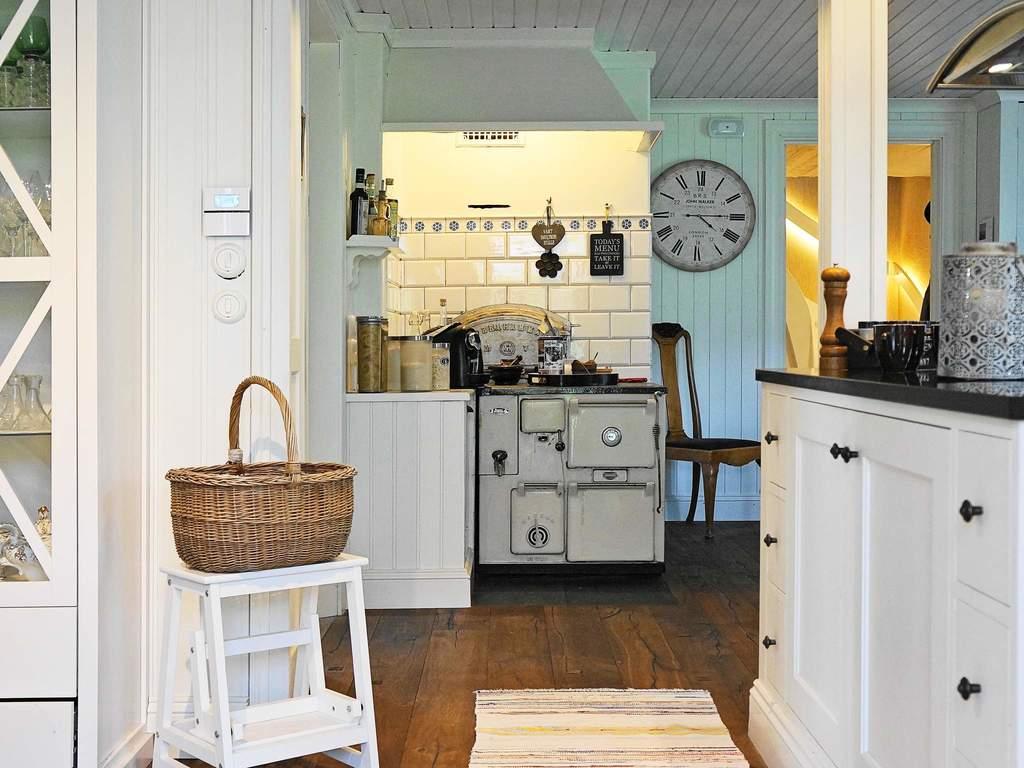 Zusatzbild Nr. 14 von Ferienhaus No. 74944 in Askeröarna