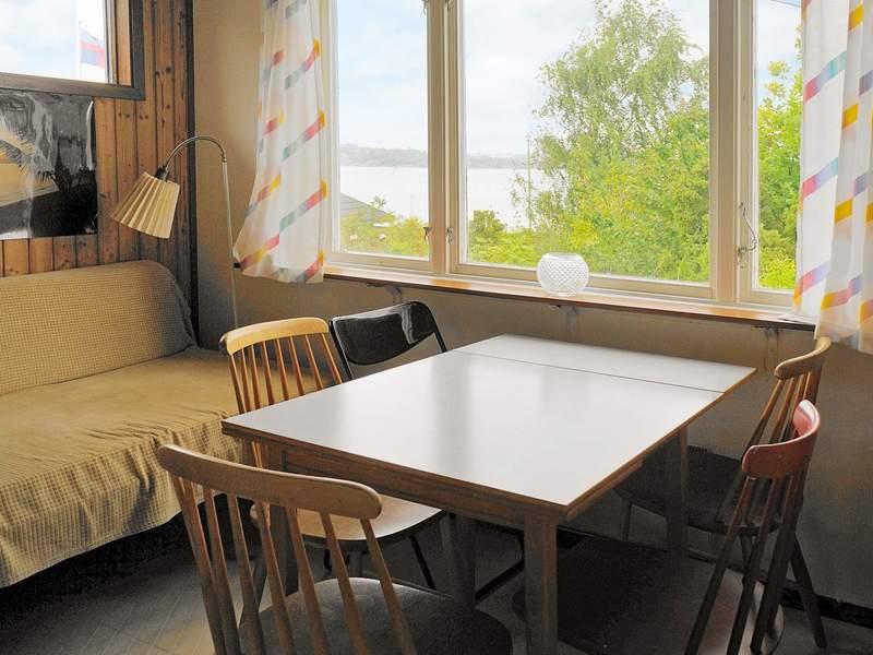 Zusatzbild Nr. 03 von Ferienhaus No. 76375 in Stenungsund