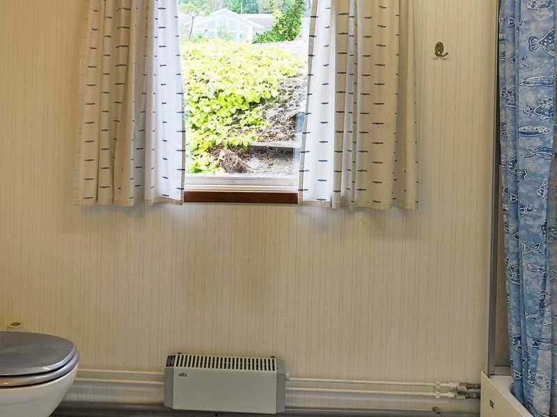 Zusatzbild Nr. 06 von Ferienhaus No. 76375 in Stenungsund