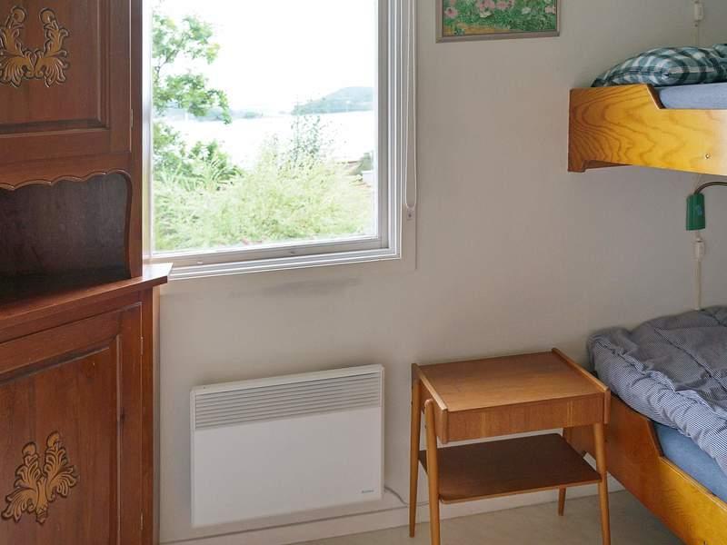 Zusatzbild Nr. 08 von Ferienhaus No. 76375 in Stenungsund