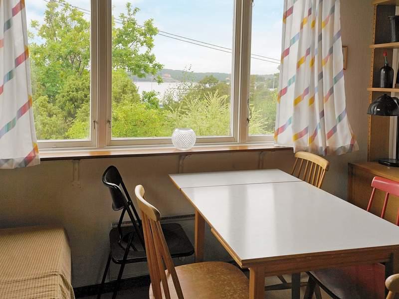 Zusatzbild Nr. 10 von Ferienhaus No. 76375 in Stenungsund
