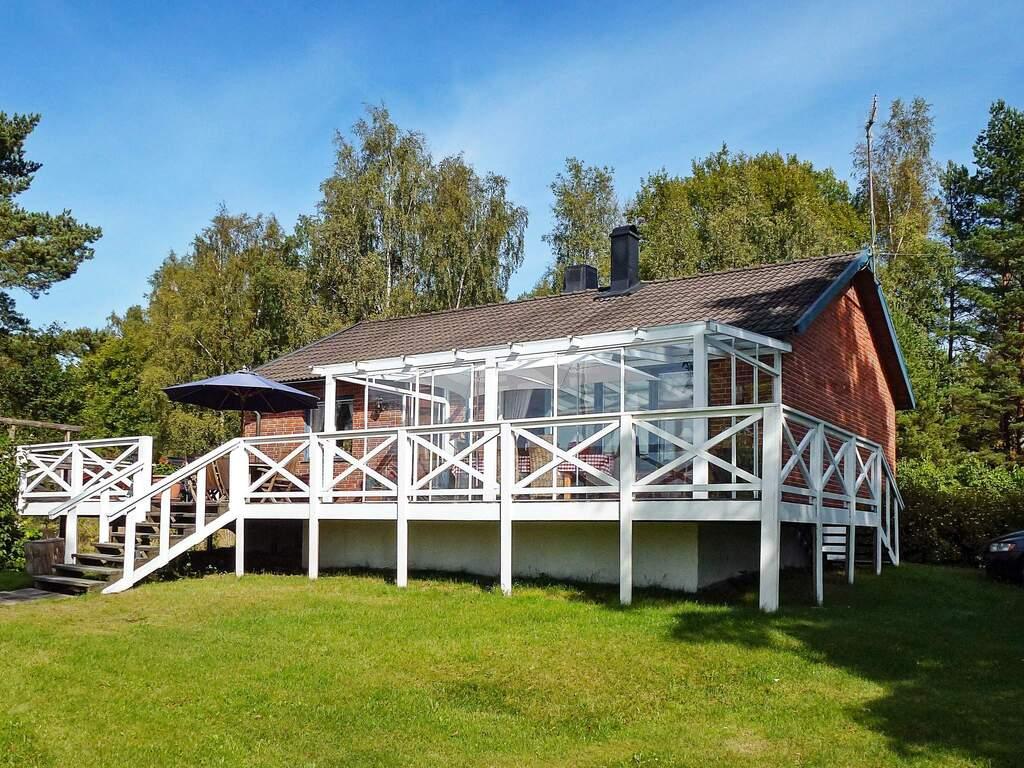 Zusatzbild Nr. 01 von Ferienhaus No. 76377 in Blidö