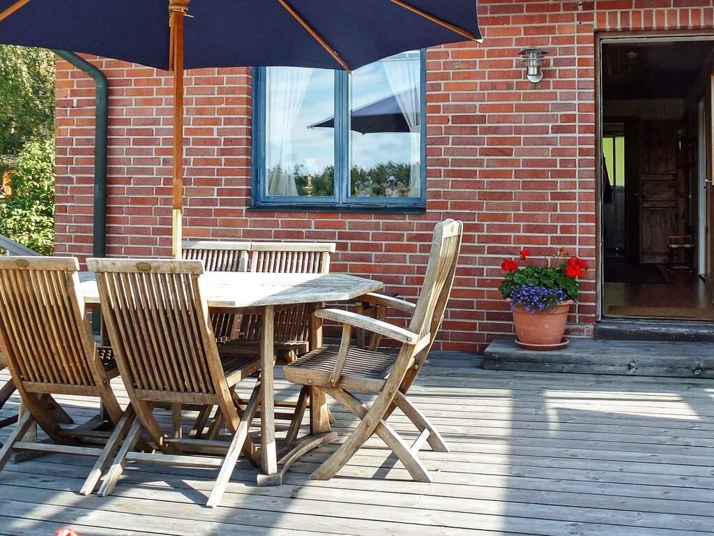 Zusatzbild Nr. 02 von Ferienhaus No. 76377 in Blidö