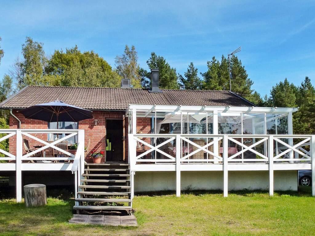 Zusatzbild Nr. 03 von Ferienhaus No. 76377 in Blidö