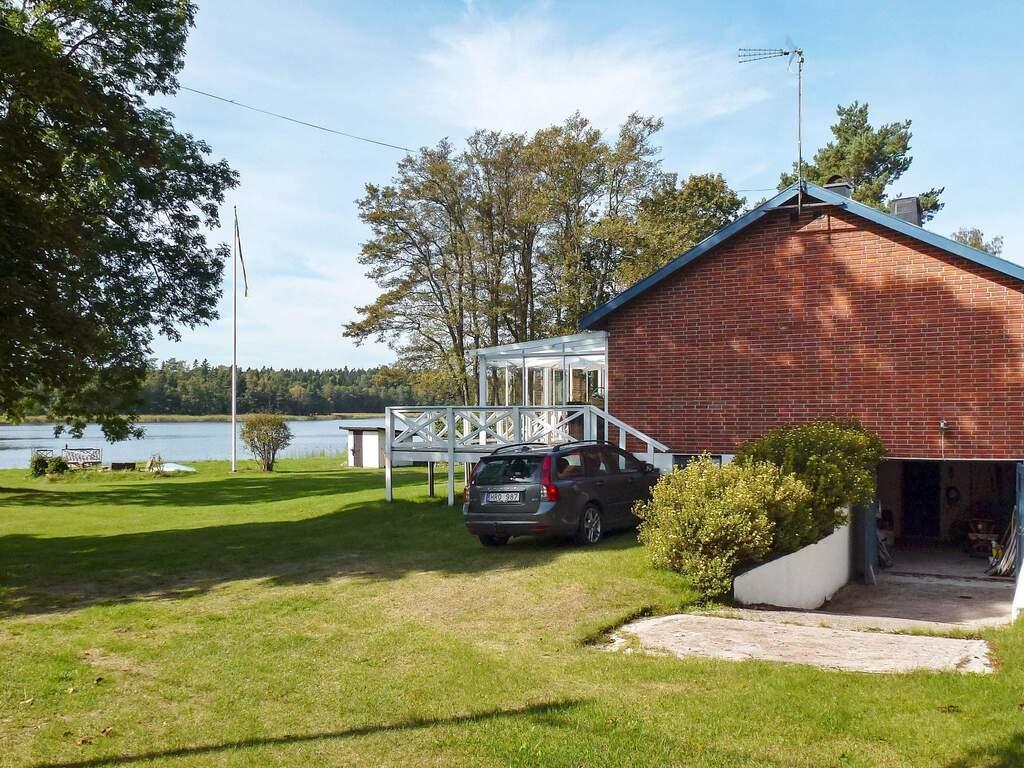Zusatzbild Nr. 04 von Ferienhaus No. 76377 in Blidö