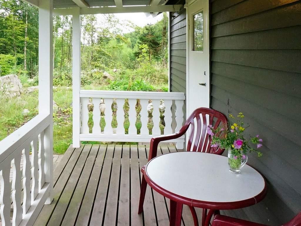 Umgebung von Ferienhaus No. 76379 in Tv��ker