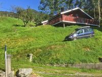 Ferienhaus No. 76380 in Etne in Etne - kleines Detailbild