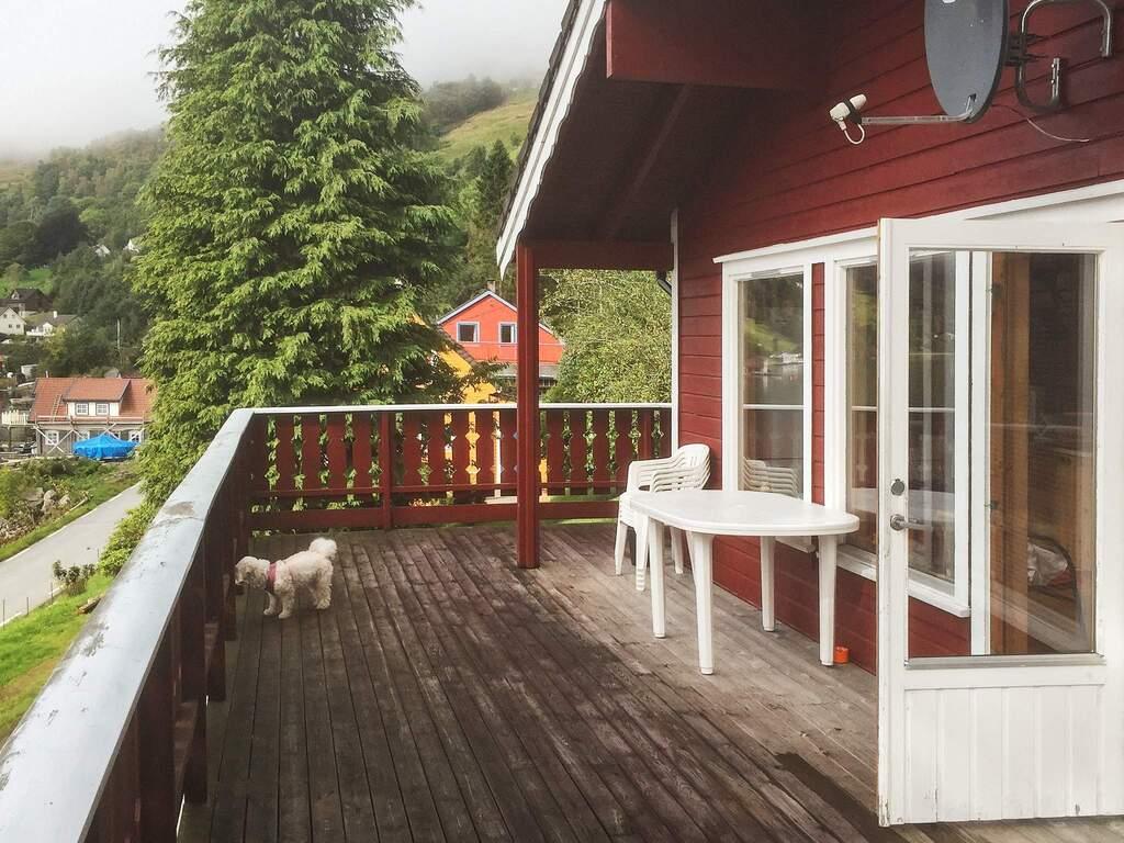Zusatzbild Nr. 01 von Ferienhaus No. 76380 in Etne